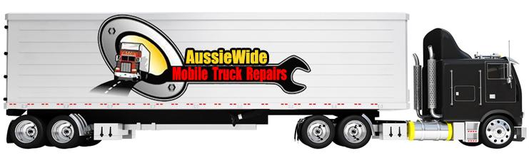 truck-repairs-sydney